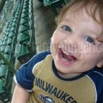 Wordless Wednesday-Milwaukee Zoo