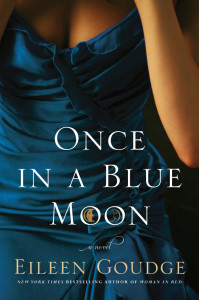 Once In A Blue Moon Book Review