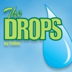 The Drops Review & Giveaway {CLOSED}
