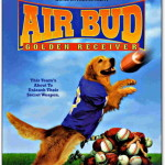 Air Bud: Golden Receiver Special Edition Movie Review