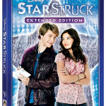 Starstruck DVD Review