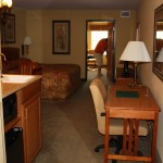 Country Inn & Suites Review