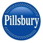 Pillsbury Sweet Moments Review & Giveaway