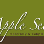 Apple Seed Boutique