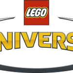 Lego Universe Review