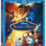 Beauty and the Beast- Diamond Edition Review