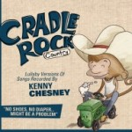 Cradle Rock Review