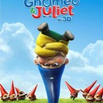 Gnomeo & Juliet – Coming February 11,2011