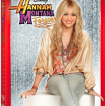 Hannah Montana Forever: Final Season Review