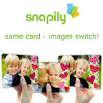 Snapily Review & GIVEAWAY – Ends 4/18/11
