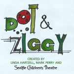 Dot & Ziggy @ Victory Gardens Biograph Theater – Chicago, IL