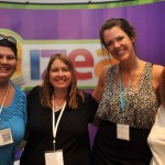 What I Learned at the Midwest Moms Media Brands & Bloggers Summit #BBSummit11