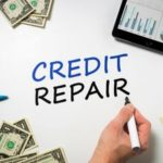 6 Steps to Help You Rebuild Your Credit