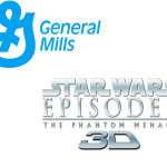 Star Wars:  Episode I The Phantom Menace #MyBlogSpark