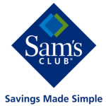 Save Big at Sam's Club from buying P&G Baby Essentials #MyBlogSpark
