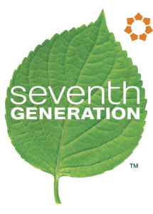 Seventh Generation Free & Clear Diapers Spark from #MyBlogSpark