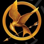 The Hunger Games Movie: My Thoughts