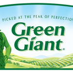 Green Giant Frozen Boxed Veggies #MyBlogSpark