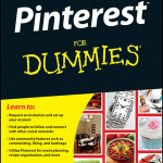 Pinterest for Dummies by Kelby Carr Review
