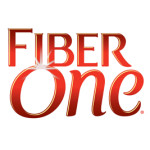 Fiber One Nutty Clusters Review #MyBlogSpark
