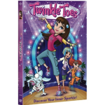 Twinkle Toes: The Movie {Review}