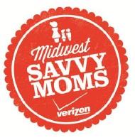Verizon Midwest Savvy Moms