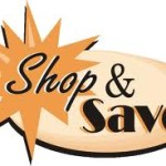 How I Shop AND Save