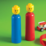Great Products from Lego® {Review}