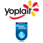 Yoplait  & Weight Watchers Spark #MyBlogSpark