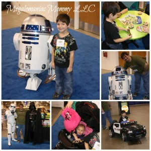 Wordless Wednesday- ChiTaG 2012