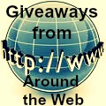 Giveaways from Around the Web