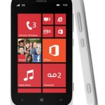 EXPIRED Meet the Nokia Lumia 822 from Verizon & #WIN One Too!!