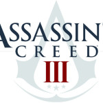 He LOVES Assassin's Creed #AC3Gold #spon