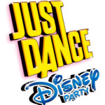 Just Dance Disney Party {Review} #JDDisney #spon