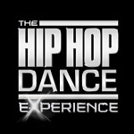 The Hip Hop Dance Experience #UbiHipHop #spon {Review}