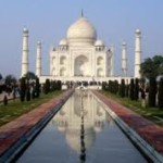 5 Survival Tips For Family Travelers To India
