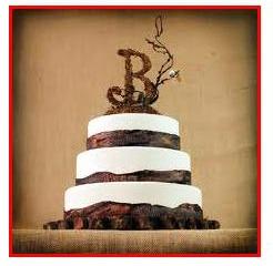Wedding Cake,Wedding Planning, Wedding Cake Design