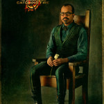 Check Out the Capitol Portraits for The Hunger Games: Catching Fire