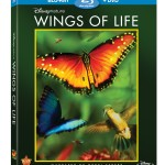 Disneynature Wings of Life – Buy It 4/16
