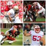 The 2013 NFL Draft Starts Tomorrow…..