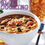 eMeals Online Meal Planner – Slow Cooker