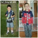 Last Day of 4K