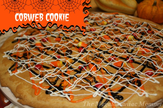 #MyPicknSave Cobweb Cookie #shop #cbias