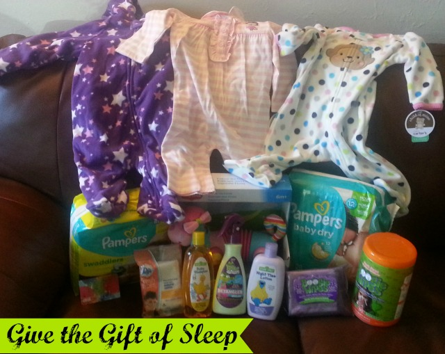 Pampers, #DDDivas, #DivasSleep