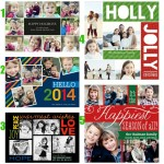 Prepare for the Holiday Season with Shutterfly