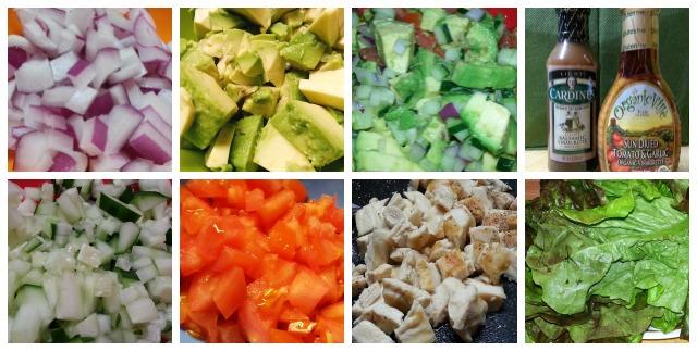 #MyPicknSave Fresh Every Day Health Key #cbias #shop