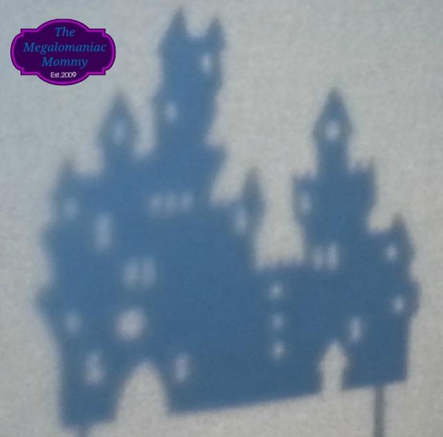 Les Petit Merveilles Moulin Roty Castle