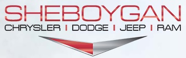 Sheboygan Chrysler Dodge Jeep Ram