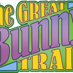 The Great Bunny Train is Coming Back to Green Bay