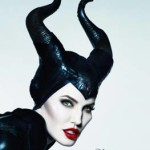 NEW 'Awkward Situation' Clip from MALEFICENT